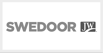 swedoor-jw-logo