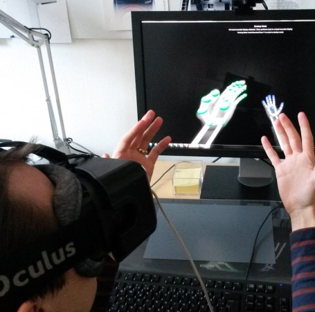 vr_training_thumb